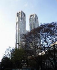 新宿都庁.jpg